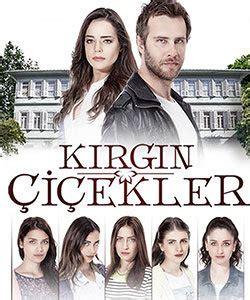 film orphan flowers turkishdrama com turkish drama turkish series and