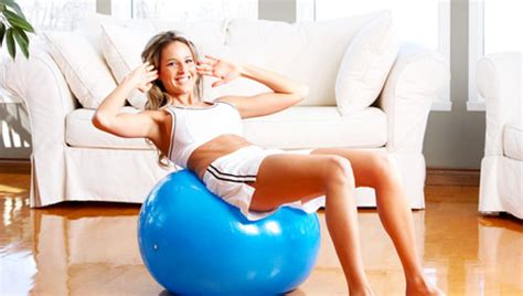 my favorite home workouts easy home workout equipment