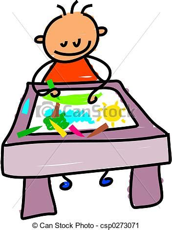 draw clipart drawing clip clipart panda free clipart images