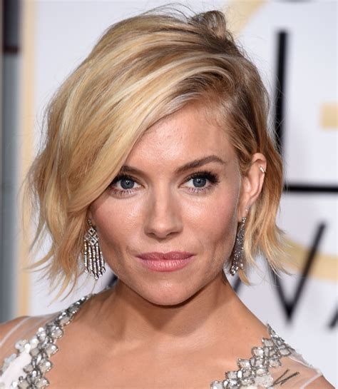 hair cuts wen turni 50 50 of the best celebrity short haircuts for when you need