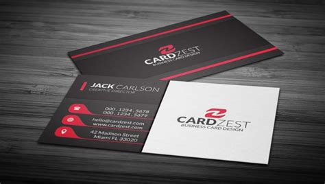 Free Gift Card Template Download - business card template download km creative