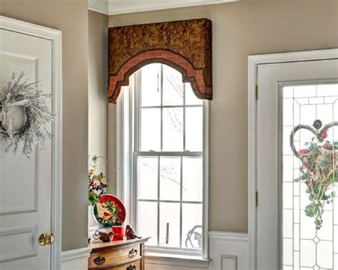 foyer window ideas 17 best images about diy window treatments on
