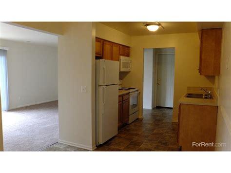 bedroom furniture toledo ohio dining room furniture toledo ohio 28 images lefflers antiques seating toledo oh