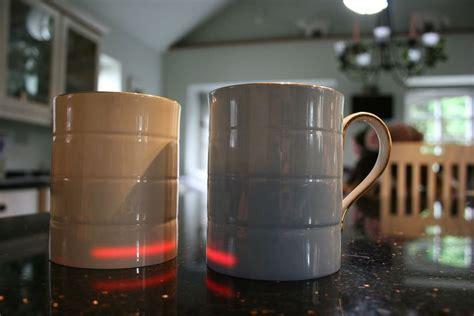 heated coffee mug smart heated coffee mugs china mug