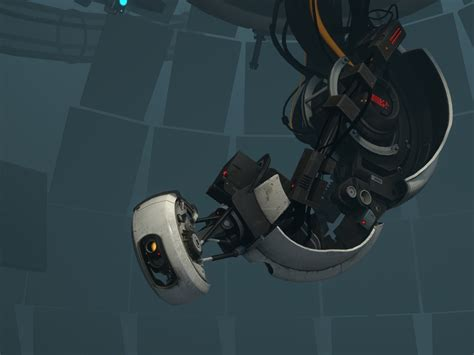 new powered by articlems from articletrader life science image glados new body jpg half life wiki fandom