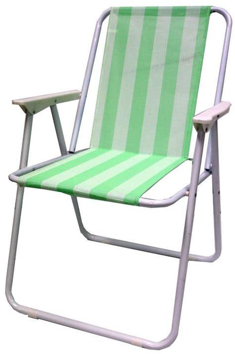 Mesh Folding Patio Chairs   Home Design   Mannahatta.us