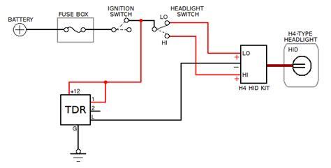 headl relay wiring diagram 4k wallpapers