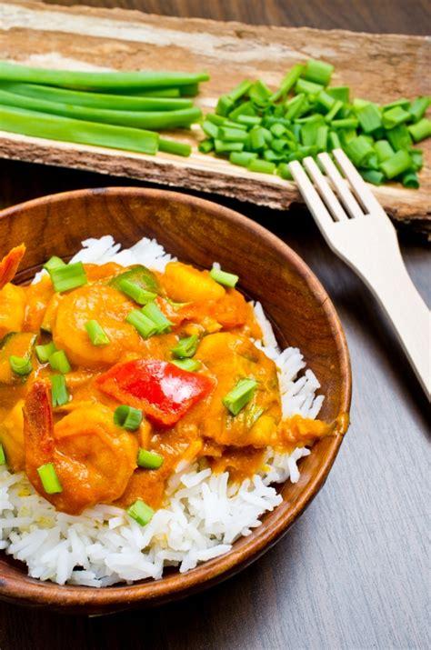 cucinare con il curry come cucinare con il curry mamma felice
