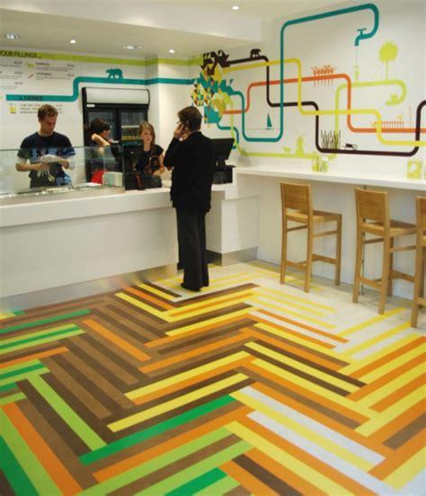 trendy interior design trendy restaurant design