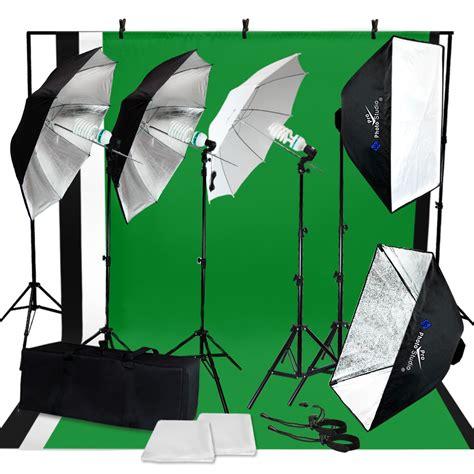lighting kit photography photography photo studio lighting kit umbrella softbox