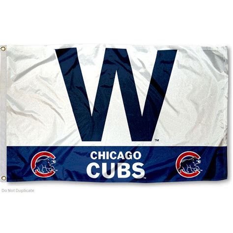 chicago cubs flags sports flags and pennants sports flags and pennants company on walmart seller