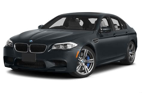 2013 bmw m5 sedan 2013 bmw m5 price photos reviews features