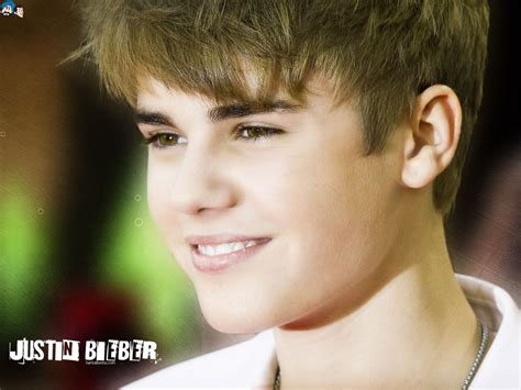free download hd images of justin bieber free download justin bieber hd wallpaper 12