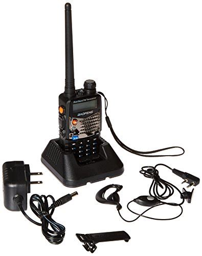 Ht Baofeng Uv5ra By Suryaditech baofeng uv5ra ham two way radio 136 174 400 480 mhz dual