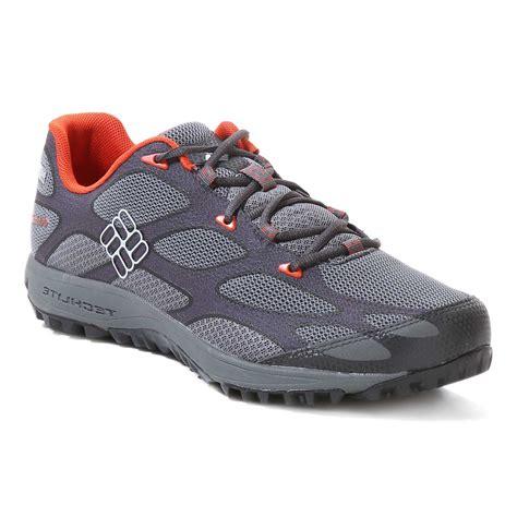 best running shoes on the market best running shoe on the market 28 images best running