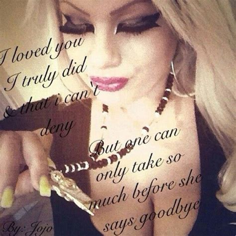 tattooed heart lyrics in spanish 308 best images about broken heart quotes on pinterest
