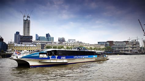 thames clipper o2 timetable thames clippers home