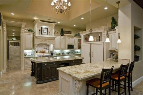 kitchen island corbels myideasbedroom