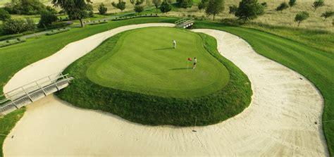 italia heddesheim golfclub heddesheim gut neuzenhof e v heddesheim