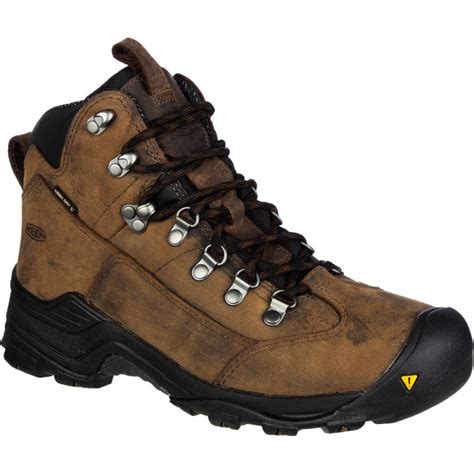 womans hiking boots keen glarus hiking boot s backcountry