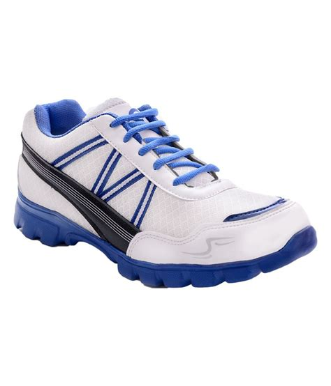 liberty sport shoes liberty blue sport shoes price in india buy liberty blue