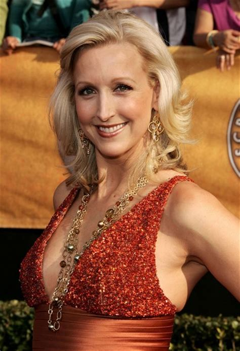 lara spencer lara spencer in 12th annual screen actors guild awards