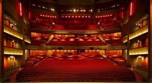 Split Plan House Bord G 225 Is Energy Theatre Venues Irish Theatre Online