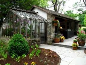 Greenhouse Chandelier Greenhouse Design Ideas Garage And Shed Traditional With