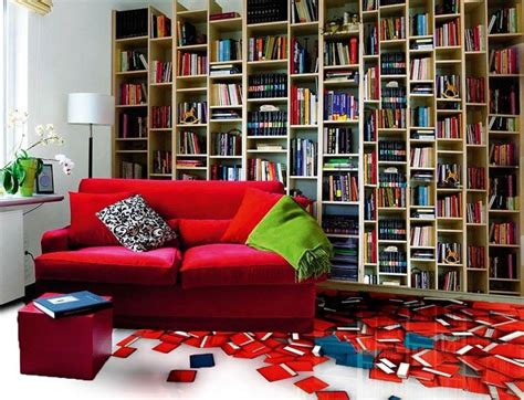 come si fa un pavimento in resina pavimenti in resina piastrelle per casa come si