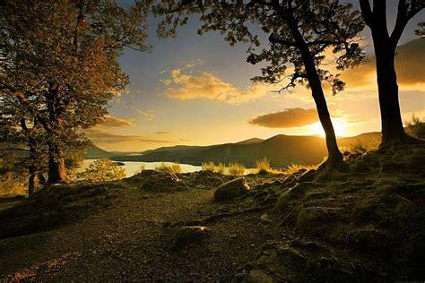 imagenes de paisajes hermosos para fondo de pantalla image gallery fondos paisajes