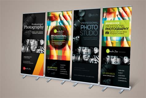 xbanner design inspiration 20 creative vertical banner design ideas design swan