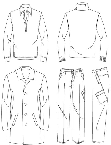 flat pattern not working in drawing technical drawings the missing link between the