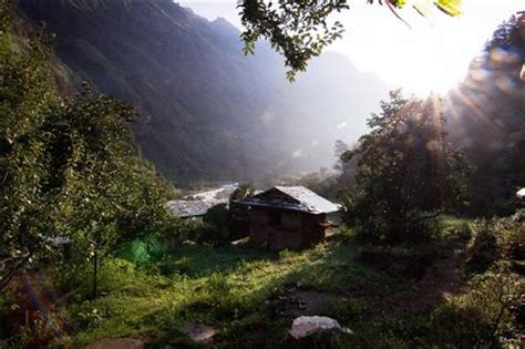 best places to go backpacking places to go backpacking from chandigarh chandigarh