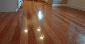 flooring paradigm waterproof flooring tahoe par hardwood