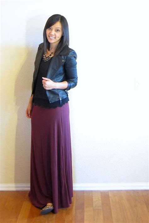 78 images about how to wear a maxi skirt dress on