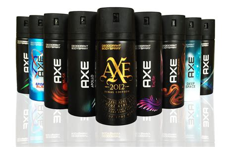 Parfum Axe Deodorant Spray 24 x axe deodorant spray wholesale 150ml 5 07oz