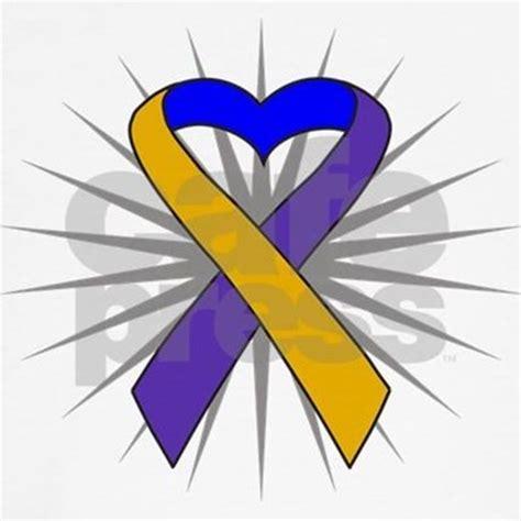 bladder cancer color bladder cancer ribbon hoodie by hopeawarenessribbons