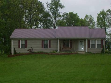 Black Master Low Brodo Brown taupe house burgundy metal roof remodeling ideas