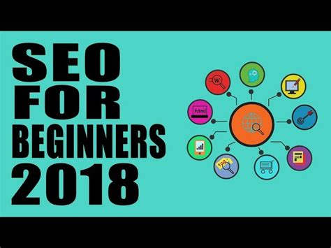 seo 2018 the new era of seo the most effective strategies for ranking 1 on in 2018 the new era of marketing books 20 seo tips for beginners 2018 search engine