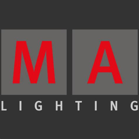 Lighting Stores Ma remote on the app store
