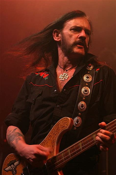 lemmy motorhead lion city tattoo flying the flag lemmy kilmister