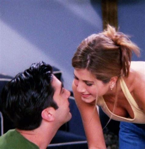 what with rachel ross hair 187 best images about ross and rachel on pinterest ross