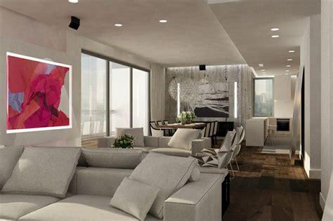 living rooms pinterest modern living room living room pinterest