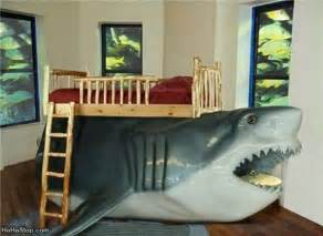 Awesome Kids Beds 20 Insanely Cool Beds For Kids Babble