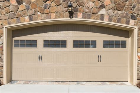 Overhead Doors Maryland Maryland Services Beltway Garage Door