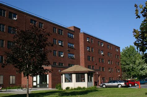 maywood housing authority leray street apartments watertown housing authority