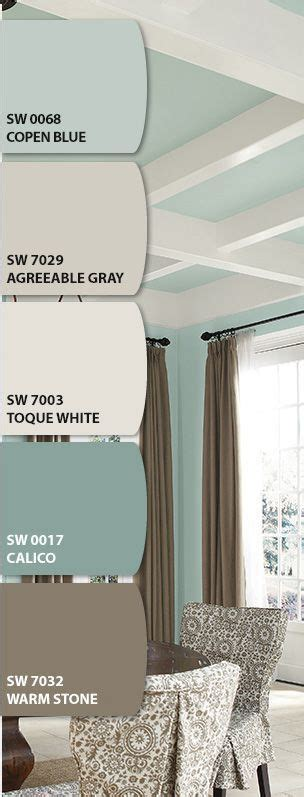 soothing colors for the home home agreeable gray colors and gray