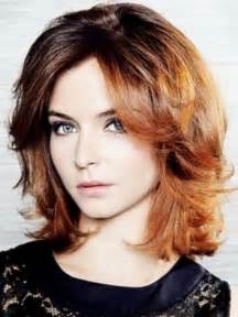 hair cuts for shoulder lengthy hair for 60 sexy shoulder length hairstyles 2013 bob hairstyles 2013