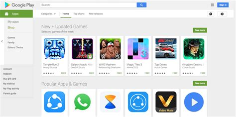 how to apk from play how to apk from play store step by step most useful tricks