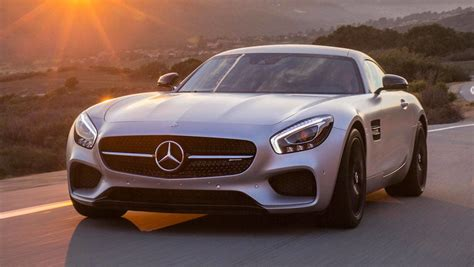 2015 mercedes cars mercedes amg gt s 2015 review carsguide
